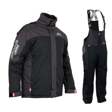 Fox - Rage - Winter Suit