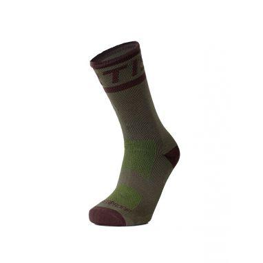 Fortis - Waterproof Sock