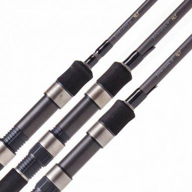 Wychwood - Extricator MLT EVA Handle Stalking Rod