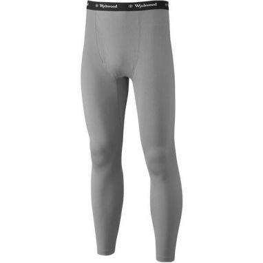 Wychwood - Base Layer Grey Trousers