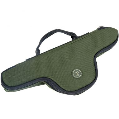 Wychwood - Comforter T-Bar Scales Pouch
