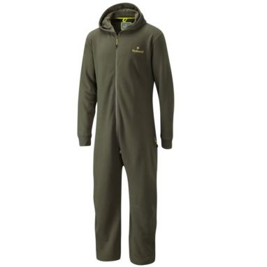 Wychwood - Onesie All-in-One Suit