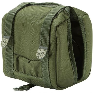 Wychwood - System Select Reel Pouch