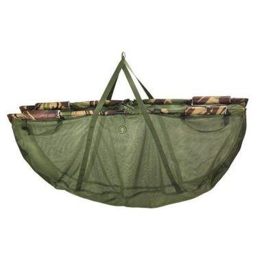 Wychwood - Tactical Floating Sling
