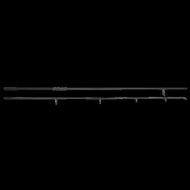 Greys - X-Flite Rods FJS 50