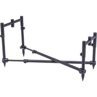 Wychwood - Wide Rod Pod Kit