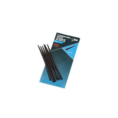 Nash - Anti Tangle Sleeve XL