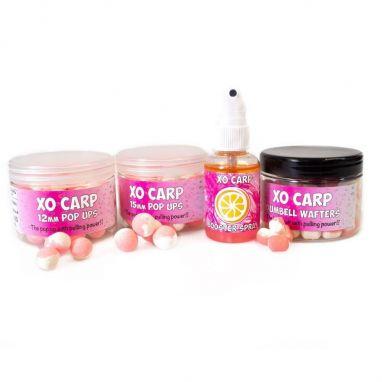 Hinders Bait - XO Carp Pop Ups 45g