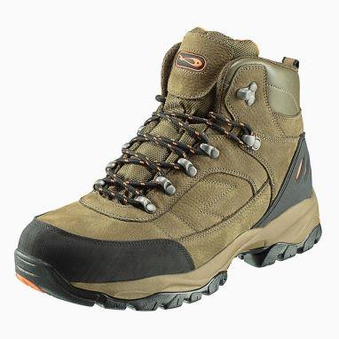 TF Gear - Hydro Tec Boot