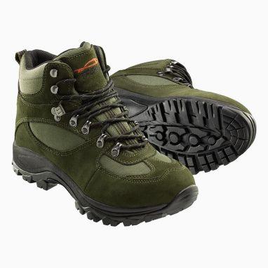 TF Gear - X-Tuff Boot