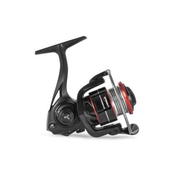 Korum - Snapper Speed SL Reel