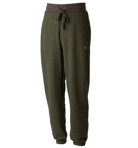 Trakker - Green Earth Joggers