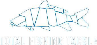 Total Fishing Tackle Logo