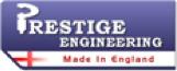 Prestige Engineering