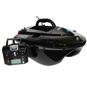 Cult - Ranger Bait Boat With Lead Batteries