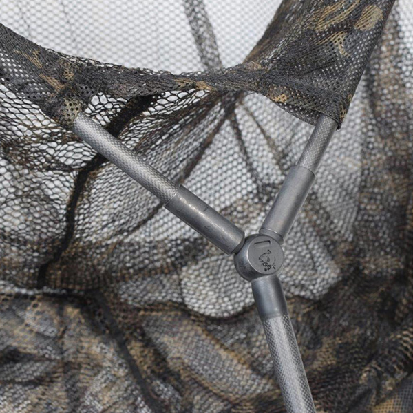 Best Carp Landing Nets - A Total Fishing Review