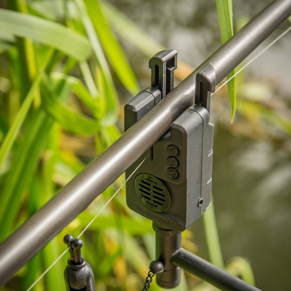 Cheap Bite Alarms - The Best Budget Carp Alarms