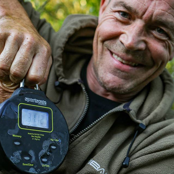 Best Digital Fishing Scales - A Fishing Scales Review