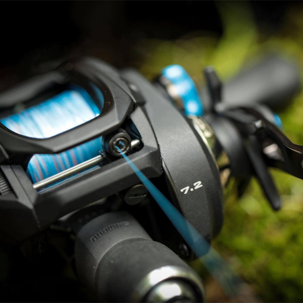 Best Spinning Reels - A Carp Fishing Reel Review