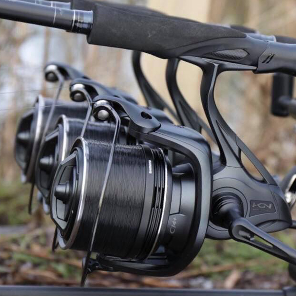 How to re spool a reel - A Total Fishing Review